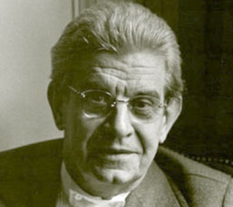 lacan_3